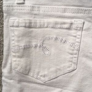 Justice Bottoms - Girls shorts